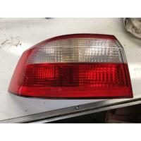 Renault Laguna S2 Hatch Left Taillight 04/02-09/06
