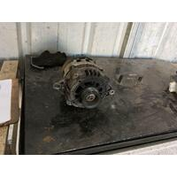 Holden Barina TK Alternator 1.6 F16D 12/2005-12/2012