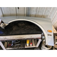 Ford Fairmont AU Left Guard 09/1998-09/2002