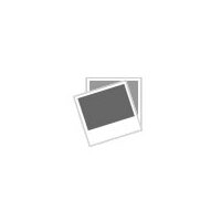 Toyota Camry SK36 Steering Wheel (Wheel Only) 3 Spoke Leather 08/02-05/06
