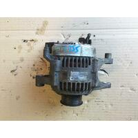 Jeep CHEROKEE Alternator 6CYL 04/94-08/97 P/N 5600 5685