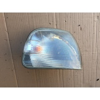 Volkswagen CARAVELLE Right Corner Light T4 11/97-08/04 Genuine