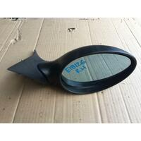 Alfa Romeo 156 Right Door Mirror 02/99-05/06 Genuine
