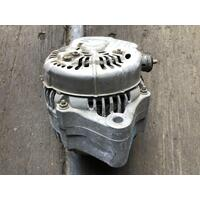 Lexus IS200 Alternator 2.0 1G-FE (Alternator Only) 01/1998-10/2005
