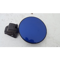 Holden Commodore VY Fuel Cap 10/2002-09/2007