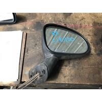 Daewoo Matiz Right Door Mirror 08/2002-12/2004