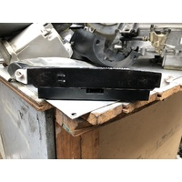 Toyota Camry ACV36 Display Cluster (Centre of Dash) 08/2002-05/2006