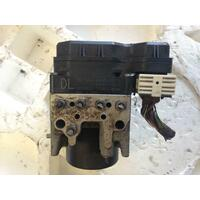 Lexus IS250 ABS Modulator GSE20R 11/05-12/14 P/N 89541-53070