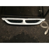 Holden Apollo JP Grille 07/95-07/97
