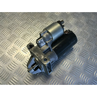 Holden COMMODORE Starter Motor VS VT VX VY 3.8 V6 with Warranty