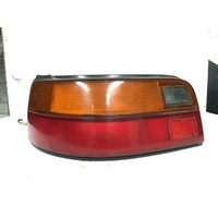 Genuine Toyota Corolla AE92 Hatchback Right Tail Light 1991-1994