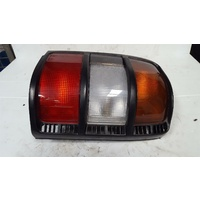 Mistubishi Pajero NH NJ NK Right Tail Light In Body Type 1997-2000