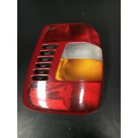 Jeep Grand Cherokee WG WJ Right Tail Light 1999-2005