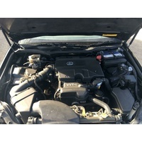 Lexus GS300 2JZ VVT-I Engine (Engine Only) 10/1997-12/2004