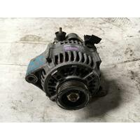 Toyota Spacia SR40 Alternator 3SF 2.0L 1998-2001