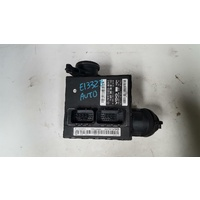 Mercedes Benz A160 W168 ECU 1.6 166.96 10/1998-05/2005