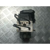 Ford FALCON ABS Pump Module 02/2000-09/2002