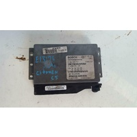 Citroen C5 Automatic Transmission ECU P/N: 0260002767  06/2001 - 12/2004