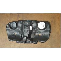 Toyota 86 ZN6 Fuel Tank 06/2012 - 2017