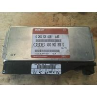 Audi A6 C4 Series ABS Pump/Modulator