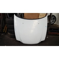 Ford Falcon AU2 Bonnet 03/2000-10/2001