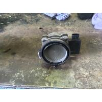 Holden Commodore VT-VY2 Air Flow Meter 3.8 09/1997-07/2004