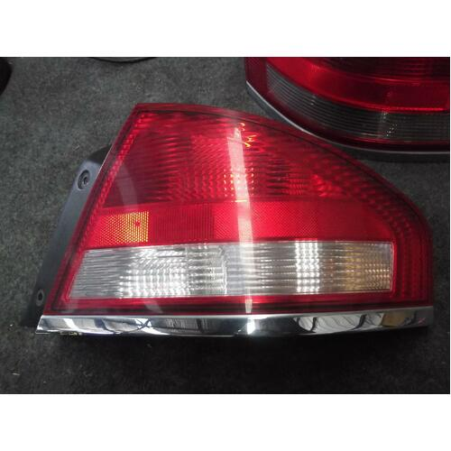 Ford Falcon BA Right Hand Rear Taillight SEDAN 10/02-09/05