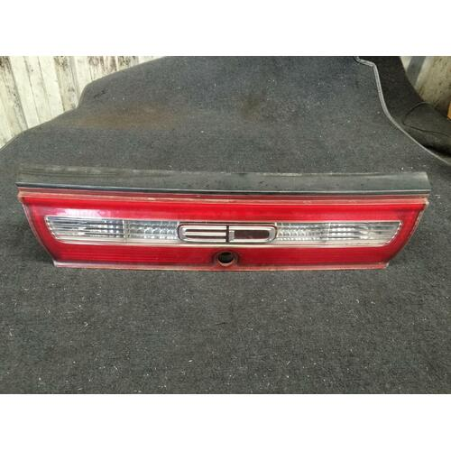Toyota CORONA CARINA ED ST200 Rear Garnish 1993-1997