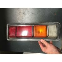 Holden Gemin TX/TC/TD Left Tail Light 1975-1979