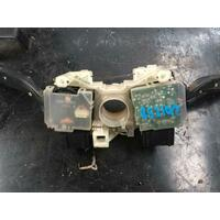 Toyota Celica ST204 Combination Switch 07/1993-11/1999