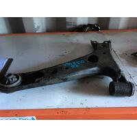 Toyota Celica Right Front Lower Control Arm ZZT231 11/1999-10/2005