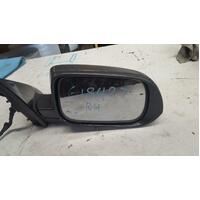 Honda Accord 7TH GEN Right Door Mirror 09/2003-10/2007