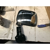 Aftermarket Toyota Hiace TRH/KDH Tailgate Mirror 03/2005-Current