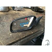 Audi A3 8L Left Door Mirror 5DR Hatch 05/1997-05/2004