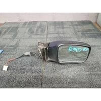 Volva S40 Right Door Mirror 03/1997-01/2004