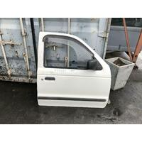 Ford Courier PE RHF Door Shell (Door Shell Only) 01/1999-11/2006
