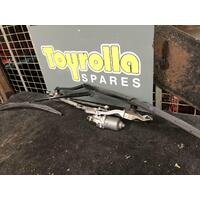 Toyota Aurion Front Wiper Assembly GSV40 10/2006-03/2012