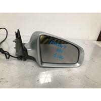 Audi A4 Right Door Mirror B6 04/2002-02/2005