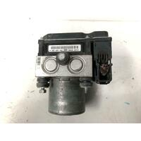 Holden COMMODORE ABS Pump VE 08/06-04/13