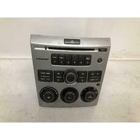 Holden Commodore Radio CD Player Head Unit VE 08/06-08/10