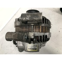 Holden COMMODORE Alternator VE 3.6 V6 120Amps 09/06-04/13 P/N A003TG4091