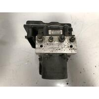 Holden ADVENTRA ABS Pump VZ 08/04-09/07 P/N 0265234082  92121621