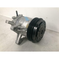 Holden COMMODORE A/C Compressor VT-VY2 3.8 09/97-09/04