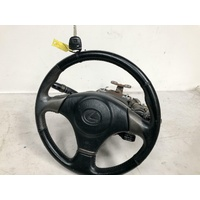 Lexus IS200 Steering Wheel GXE10 01/1998-10/2005