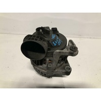 BMW 3 SERIES Alternator 3.0 Petrol M54 120 AMP E46 09/98-07/06