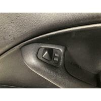 BMW 3 Series Mirror Switch E46 318i 09/1998-01/2005