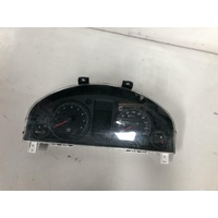 Holden Commodore Instrument Cluster VE 08/2006-04/2013