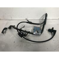 Lexus ES300 ABS Sensor MCV20 Right Front Sensor 10/96-10/01 LATE