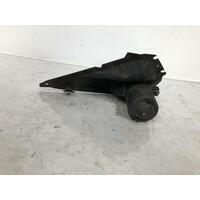 Ford Cortina Wiper Motor TE 06/1977-10/1980