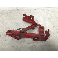 Toyota CELICA Bonnet Hinge ST184 Left Side 12/89-02/94